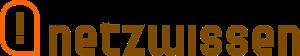 Netzwissen Forum